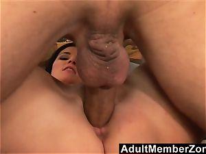 AdultMemberZone India Summer begs For Her Orgasmic unleash