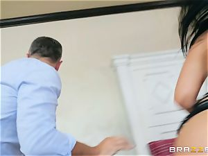 Brazzers Description to be added 3