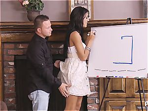group romp and Hangman with lovely couples 1