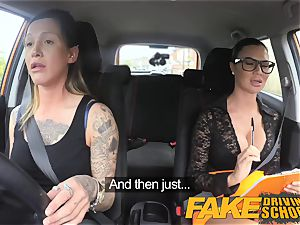 fake Driving college magnificent cord on joy for fresh driver