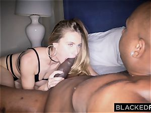 BLACKEDRAW youthfull wifey addicted to bbc